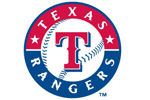 Rangers_SM
